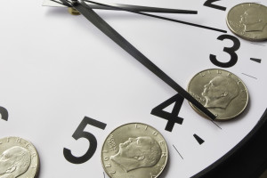 on time with cost effectiveness and high quality
