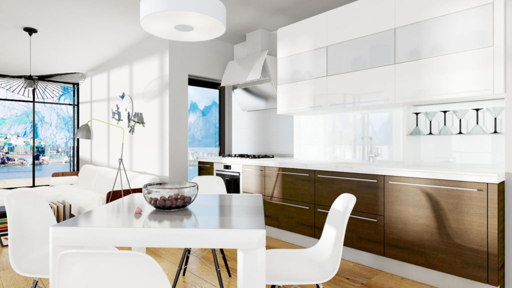 What Is Interior Design Rendering And How Can It Help Make Your Firm Great