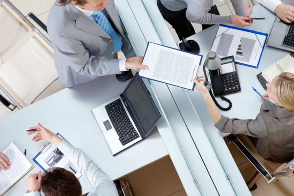 Benefits of Drafting Outsourcing