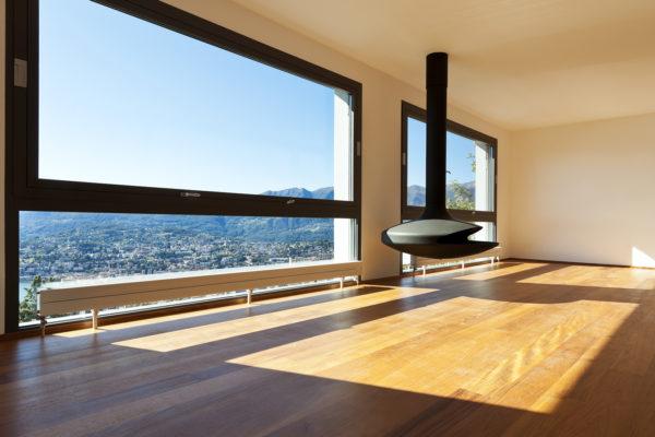 Quality HVAC design services