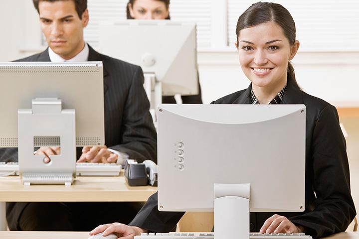 Architecture CAD Technician