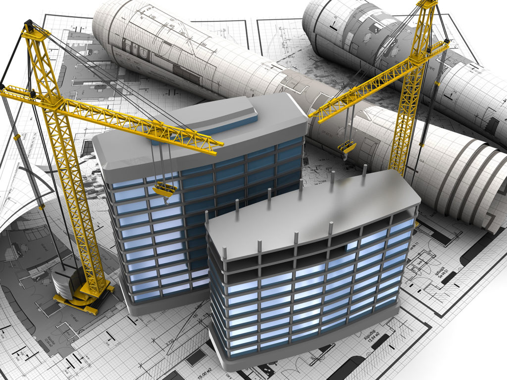 Facts about 4D, 5D and 6D BIM technology that are guaranteed to ...