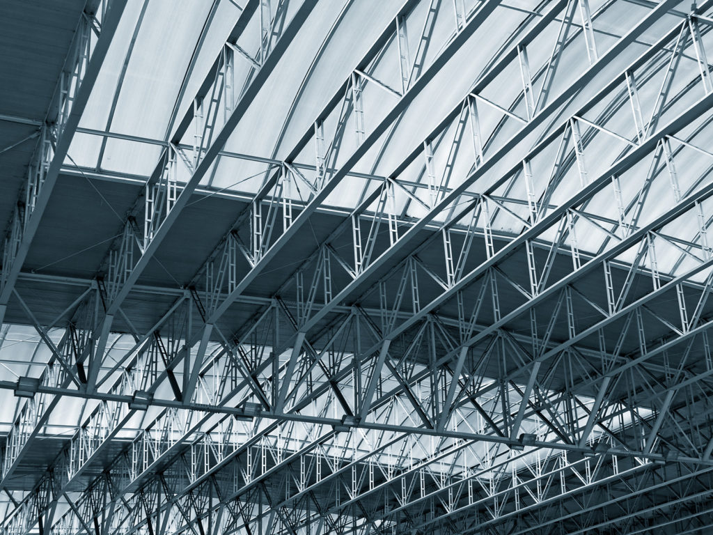 Why roof truss drawings are critical