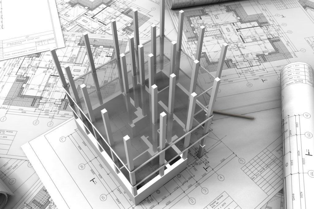 outsourcing bim integration for construction