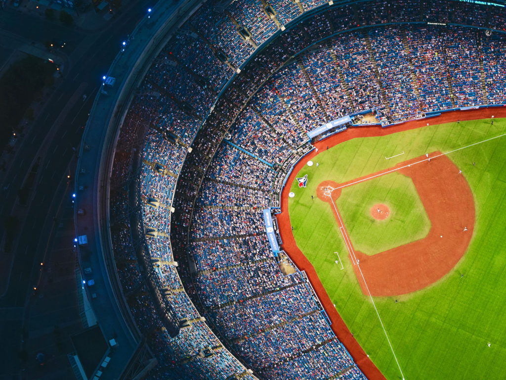 engineering-baseball-stadium
