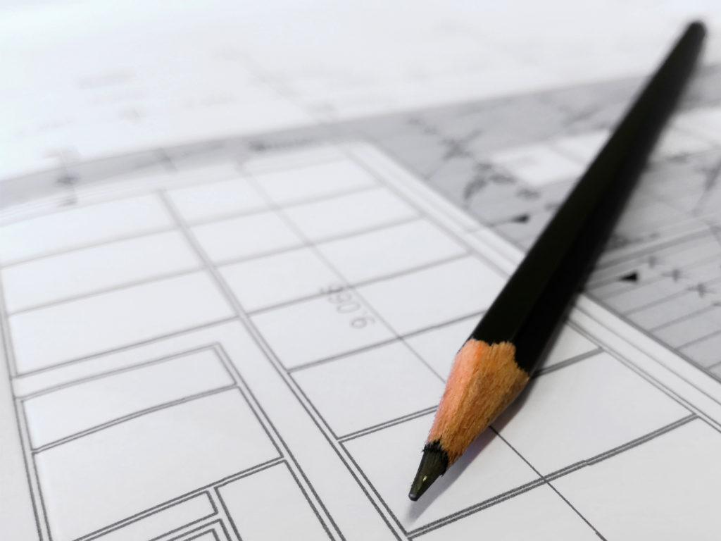 Drawing Lines Revit : Making revit look hand drawn watercolor dylan brown designs